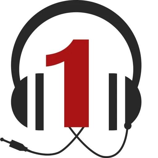 1 in music app hi res icon 3e web media