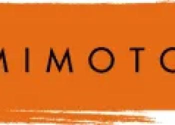 Mimoto