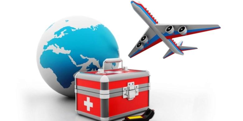 we love mahmutlar - health tourism