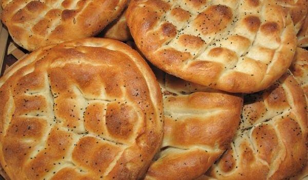 Mahmutlar Bakeries