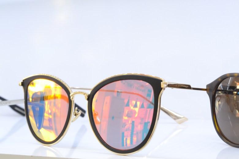 We Love Mahmutlar - Gorkem Optik