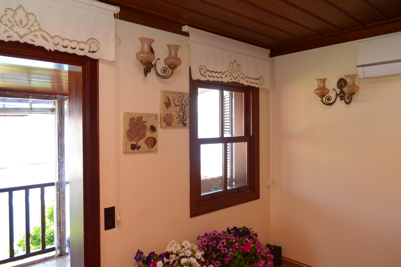 Centauera Boutique Hotel Alanya Castle - We Love Alanya / We Love Mahmutlar