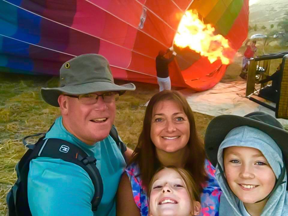 Tracy's trip to cappapdocia - we love mahmutlar3 2