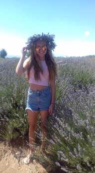 we love mahmutlar lavender field trip7