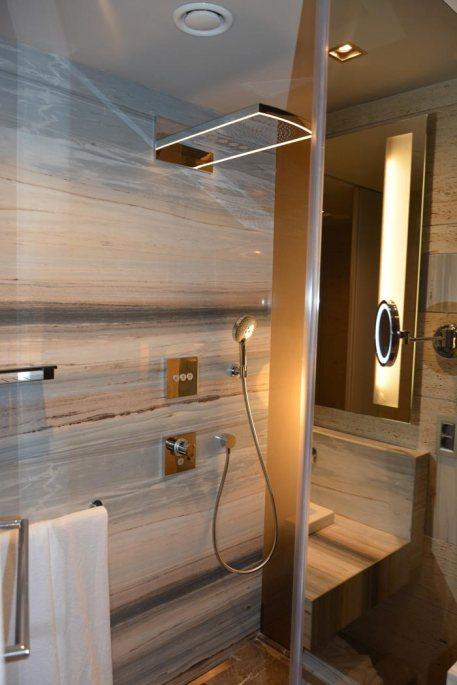 riviera-imperial-de-luxe-hotel-spa-11
