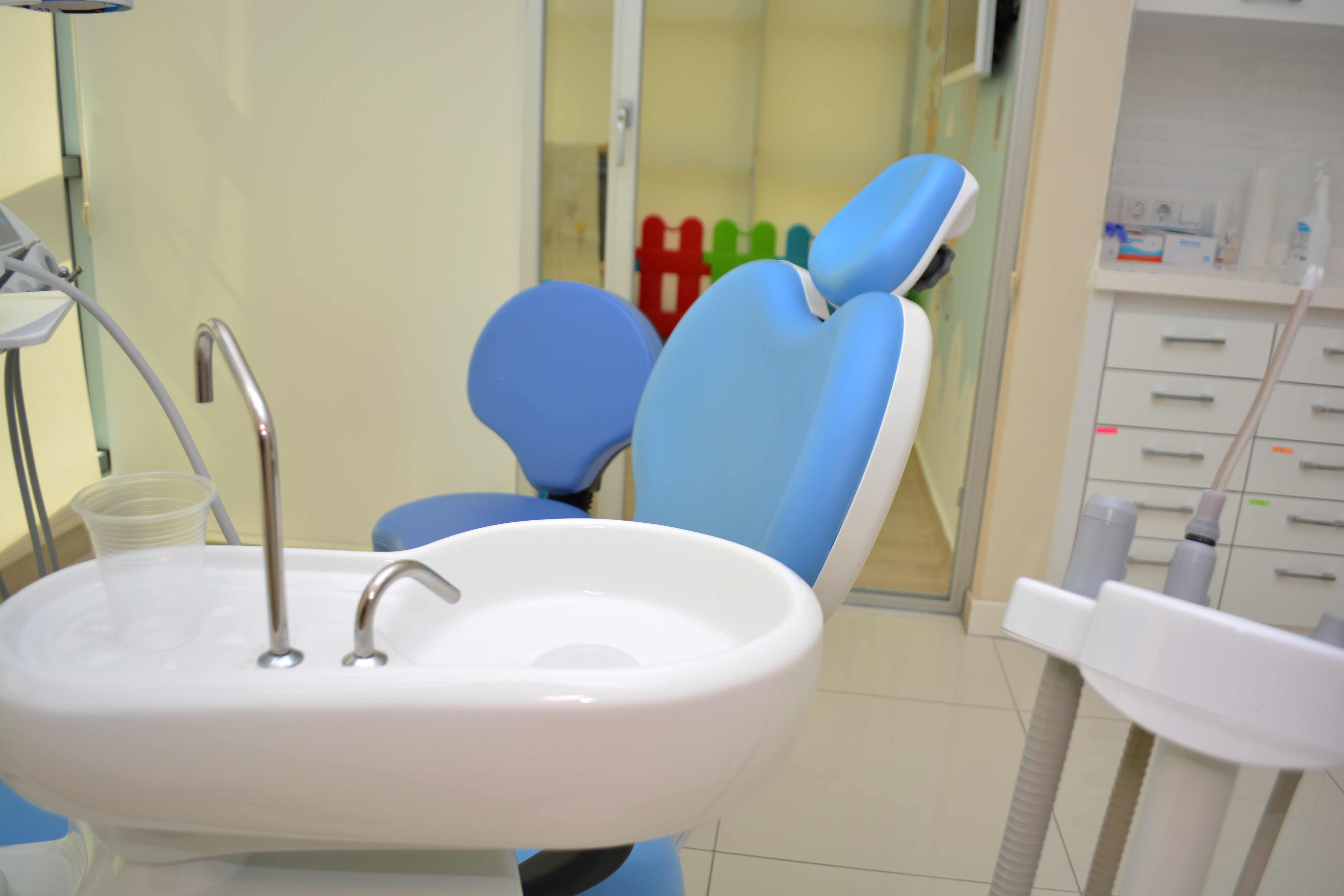 SUMMER DENTAL ALANYA, THE BEST DENTAL CLINIC IN ALANYA. BEST DENTISTS NEAR ME