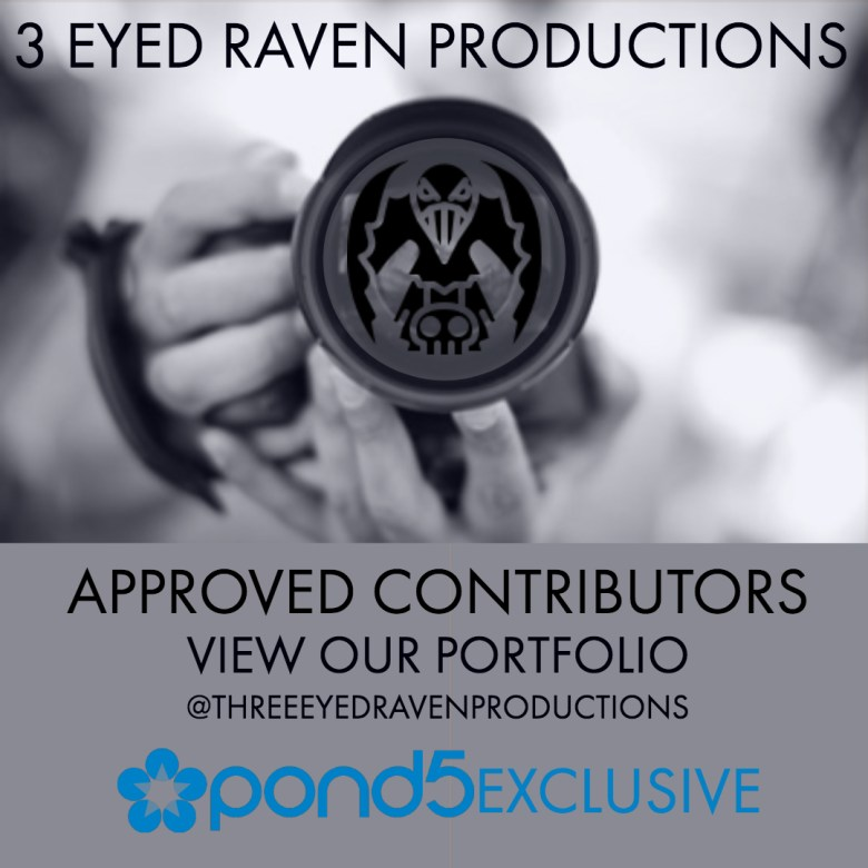 3 EYED RAVEN PRODUCTIONS ON POND5, STOCK IMAGES AND COMMERCIAL FOOTAGE FOR SALE OF ALANYA, MAHMUTLAR AND TURKISH INTEREST.  SEARCH FOR USERNAME @THREEEYEDRAVENPRODUCTIONS