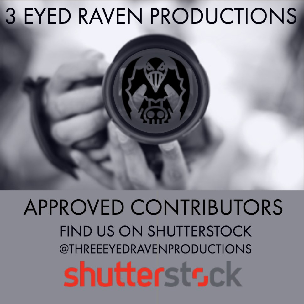 SHUTTERSTOCK - FIND THE LINK HERE TO THEIR PORTFOLIO OF STOCK IMAGES AND FOOTAGE