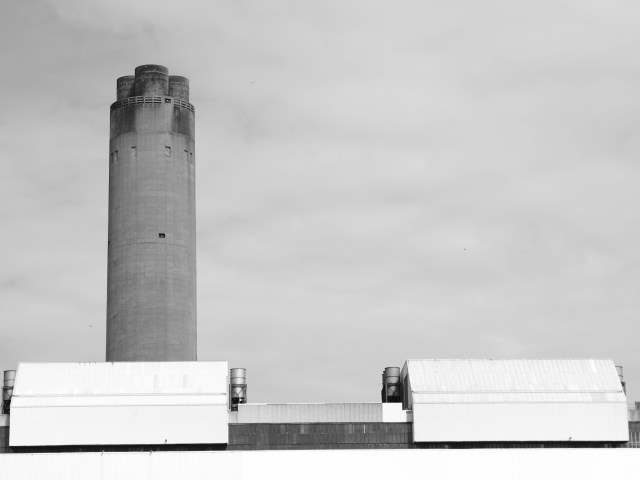 ABERTHAW PHOTO PRINTS FOR SALE