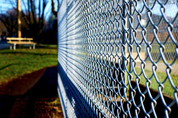 Cutting Through Chain-Link Fences | How Bolt Cutters Can Help You For Your Emergency