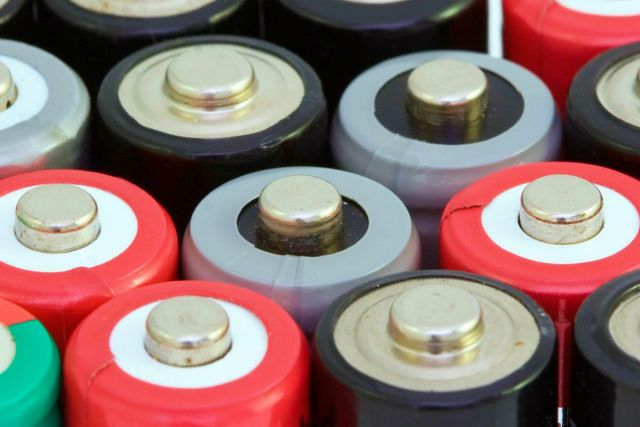 Red and black battery   Ultimate Survival Tips   Uses For An Empty Pill Bottle