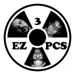 3 EZ Pieces Podcast