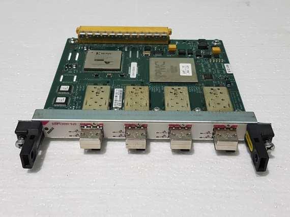 7600-SIP-600 SPA-4XOC3-POS