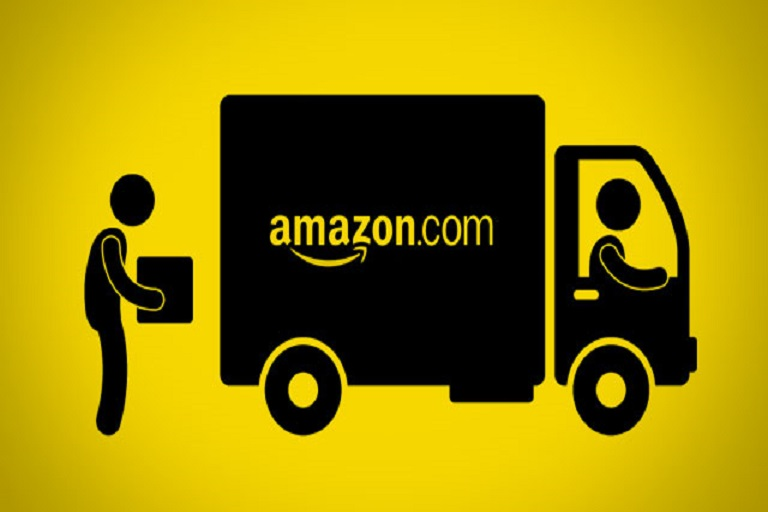 Amazon to Purchase Middle Eastern Online Store Souq.com