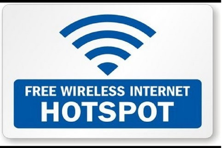 Free Wi-Fi hotspots Introduced at bus stations in Tashkent