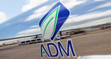 Image result for archer daniels midland
