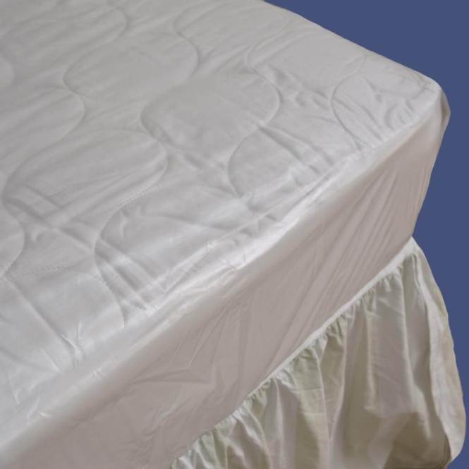 Clear Mattress Protection For Bed Bug Prevention