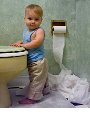 Funny Baby pictures & photos # 29