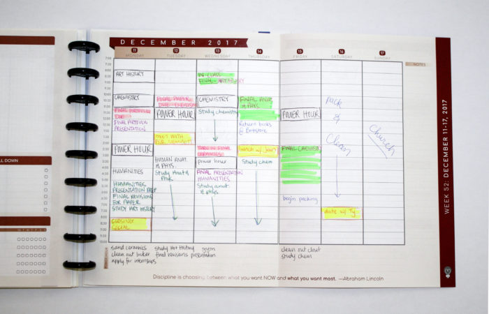 december_layout copy
