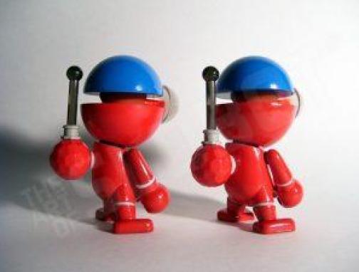 mikeslobot-bot1bot2_02