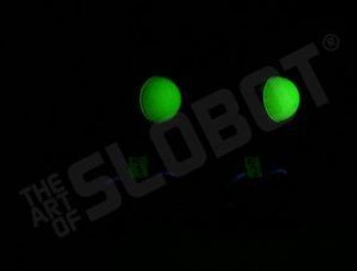 mikeslobot-bot1bot2_atnight2