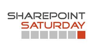 'SharePoint Saturday' Hong Kong!