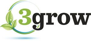 3grow Microsoft 365 Training