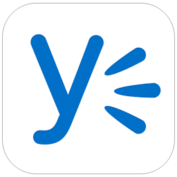 Join Our Yammer Network for SharePoint Tips, Tricks and Q&A