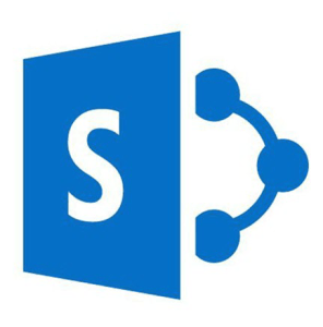 SharePoint Online/2016 Power End User 4-Day Course, Adelaide @ Cliftons Adelaide | Adelaide | South Australia | AU