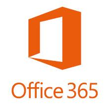 Office 365 End User Essentials, 2-Day Course, Adelaide @ Cliftons Adelaide | Adelaide | South Australia | AU