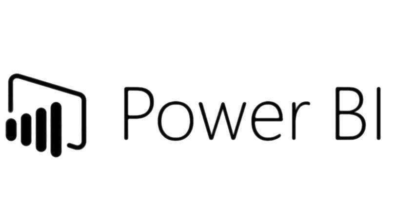 Just Scheduled: 'Getting Started with Power BI' Course