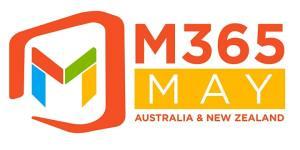 M365 May – Australia & NZ