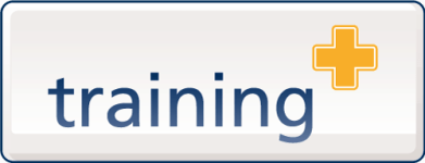 Training+   Cost-Effective On-Demand Learning for Office 365