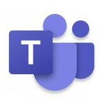 Free Webinar: Driving End User Adoption with Microsoft Teams