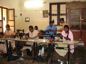 Atelier 2006- DSC01968