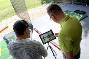 steve-thomas-golf-professional-less-ns-3-hammers-golf-academy