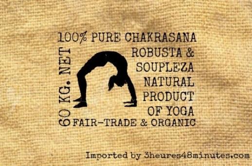 chakrasana-001