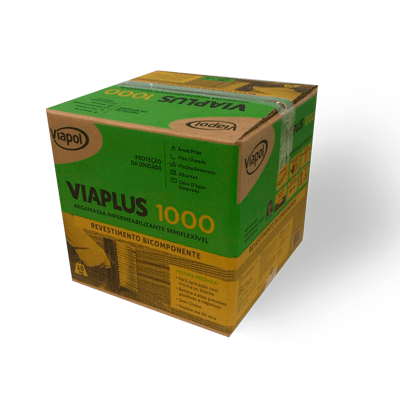 Viaplus 1000
