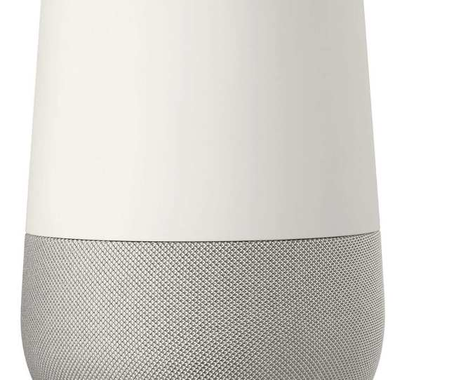 Google Home Voice Activated Speaker For Christmas Gift