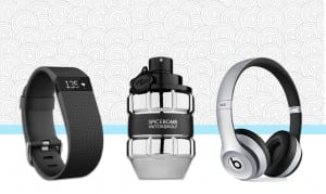 Dad Club: 43 Best Father's Day Gifts for Him in 2017