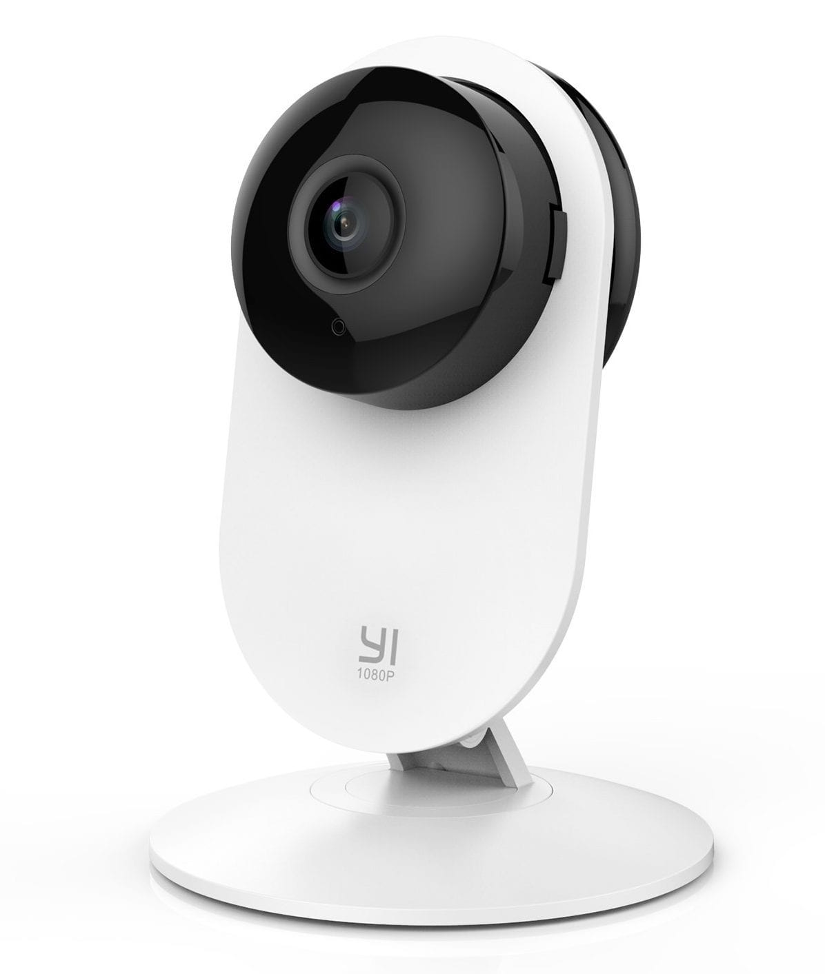 Home Surveillance Cameras Wireless