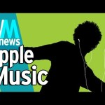 10 Apple Music Facts – WMNews Ep. 35