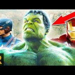 10 Comic Book Characters Who Deserve A Better Movie