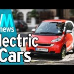 10 Electric Car Facts – WMNews Ep. 16
