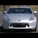 2012 Nissan 370Z: The Rough and Tumble Sports Car! – Ignition Episode 30
