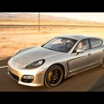 2013 Porsche Panamera GTS: The Swiss Army Knife of Driving – Ignition Episode 36