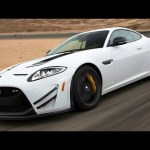 2014 Jaguar XKR-S GT: The Cat Takes a Giant Leap Forward! – Ignition Ep. 96