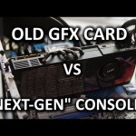 792p Next-Gen Consoles vs. PC – WTF?