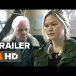 Blackway Official Trailer #1 (2016) – Anthony Hopkins, Julia Stiles Thriller HD