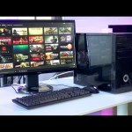 Boson 3.0 $350 Gaming PC Build – March 2016
